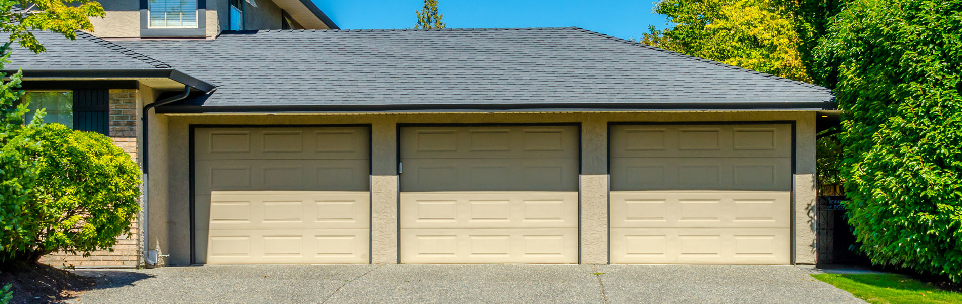 Eagle Garage Door Phoenix, AZ 844-268-1534